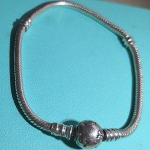 Bracelet.Pandora.